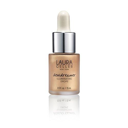 Laura Geller - LAURA GELLER NEW YORK Dewdreamer Illuminating Drops