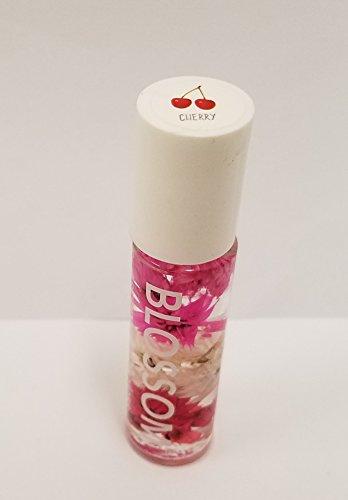 Blossom - Scented Lip Gloss, Cherry Blossom