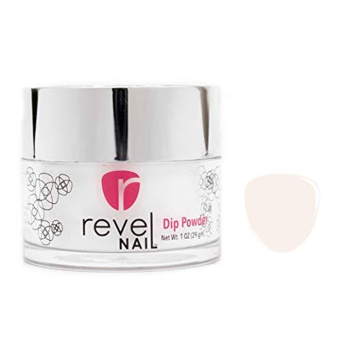 Revel Nail Revel Nail - Dip Powder Emily 2 oz - #D19