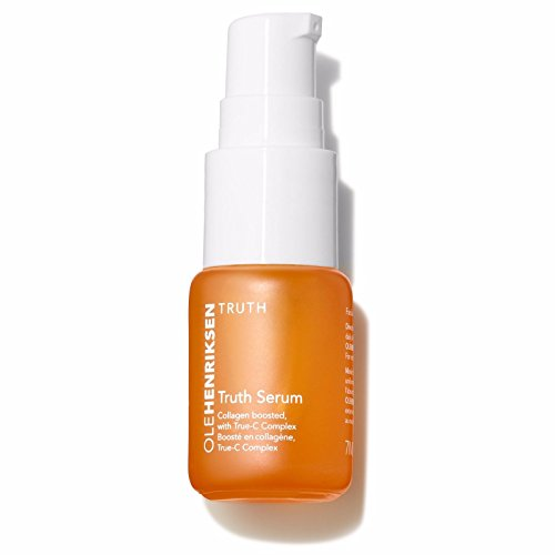 Ole Henriksen - Truth Serum Collagen boosted with True-C Complex
