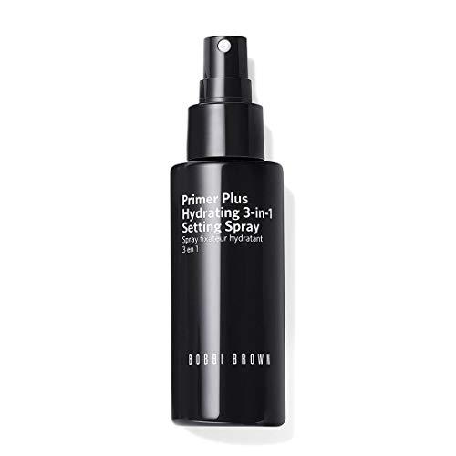 Bobbi Brown - Primer Plus Hydrating 3-in-1 Setting Spray