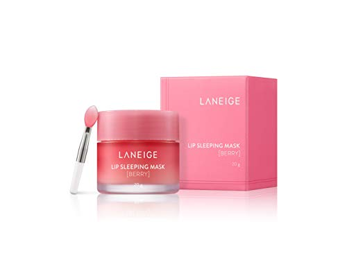 Laneige - Laneige Laneige Lip Sleeping Mask