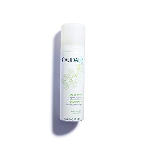 Caudalie - Grape Water Cleanser