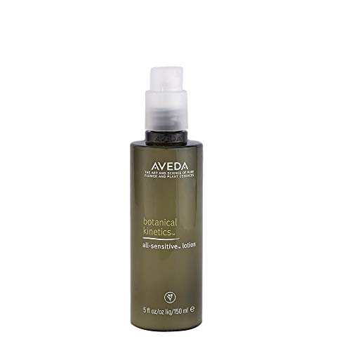 Aveda Aveda Botanical Kinetics All Sensitive Lotion 5 oz