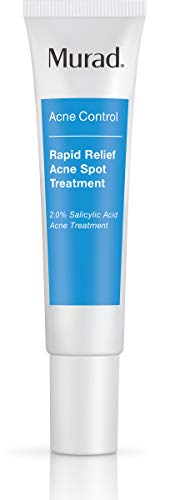 Murad - Acne Control Rapid Relief Acne Spot Treatment