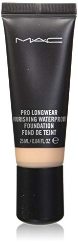 Mac - Pro Longwear Nourishing Waterproof Foundation