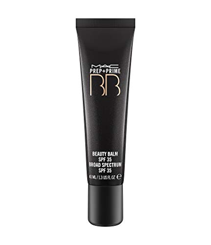 Mac - MAC Prep & Prime BB Beauty Balm SPF 35 - Medium, 1.3 fl oz