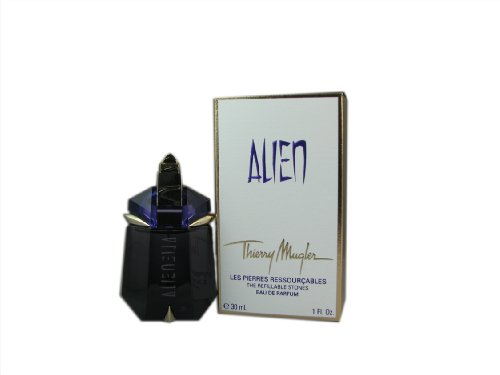 Thierry Mugler - Alien, Eau De Parfum