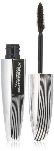 L'Oreal Paris - L'Oréal Paris Voluminous Butterfly Mascara