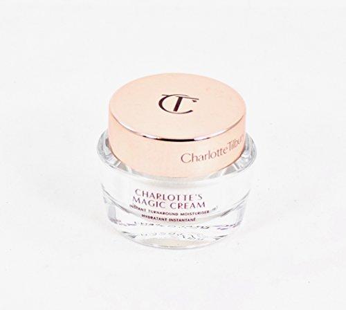 Charlotte Tilbury - Magic Cream