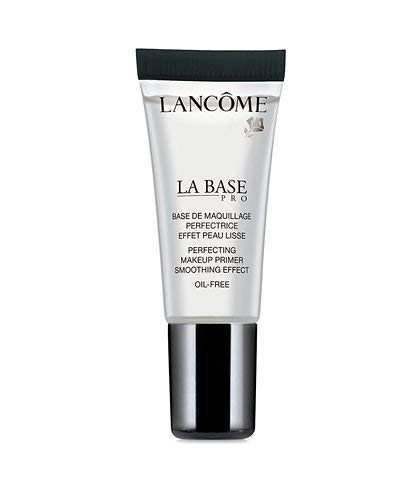 Lancome - La Base Pro Perfecting Makeup Primer