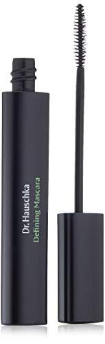 Dr. Hauschka - Dr. Hauschka Defining Mascara, No.01 Black, 0.2 Ounce