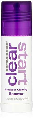 Dermalogica - Clear Start Breakout Clearing Booster