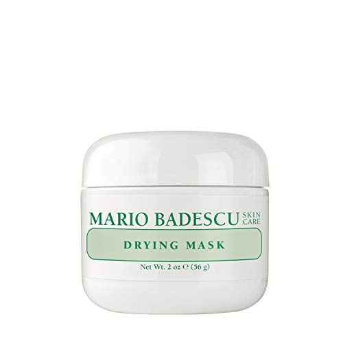 Mario Badescu - Drying Mask