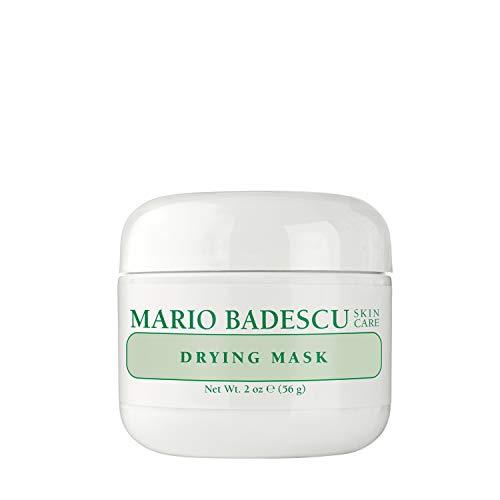 Mario Badescu - Drying Mask