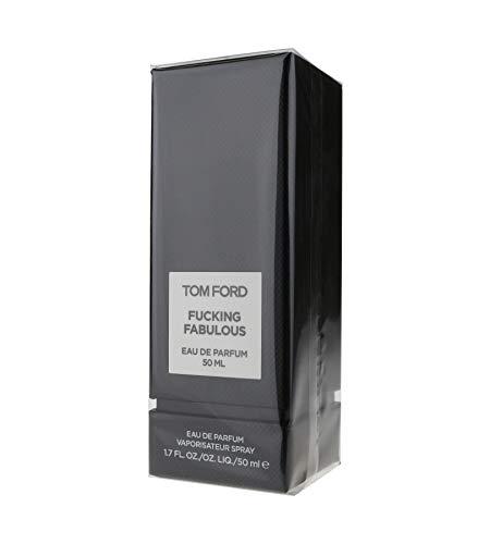 Charlotte Tilbury Tom Ford Fabulous