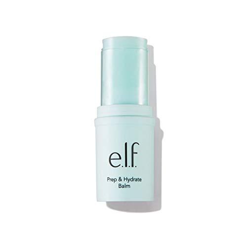 E.l.f Cosmetics - Prep & Hydrate Balm