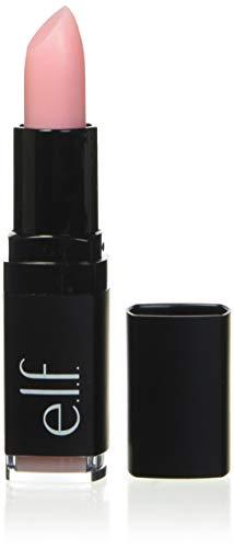 E.l.f Cosmetics - Lip Exfoliator