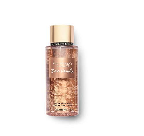 Victoria's Secret - Fragrance Mist, Bare Vanilla