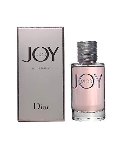 Dior - Christian Dior Dior joy by christian dior eau de parfum spray 1.7 oz women, 1.7 Fluid Ounce