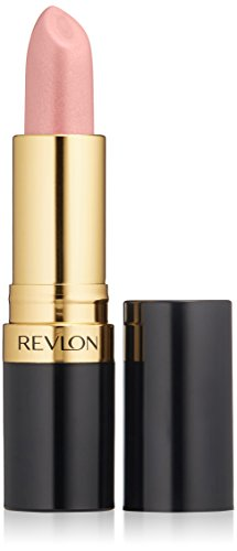 Revlon - Revlon Super Lustrous Lipstick, Luminous Pink [631] 0.15 oz (Pack of 3)