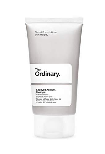 The Ordinary - The Ordinary Salicylic Acid 2% Masque (50 mL / 1.7 fl oz)