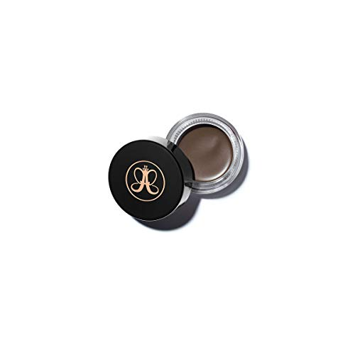 Anastasia Beverly Hills - DIPBROW™ Pomade