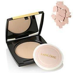 LANCOME PARIS - Lancôme Dual Finish Versatile Multi-tasking Powder and Foundation Makeup (Matte Bisque II)