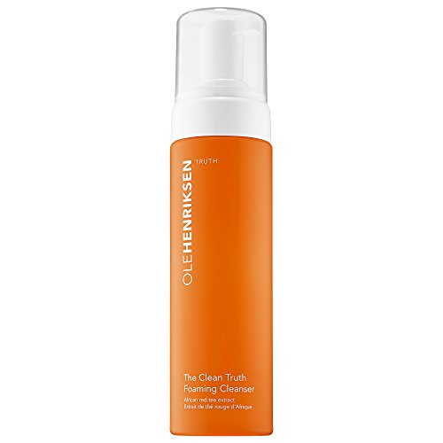 Ole Henriksen - The Clean Truth Foaming Cleanser