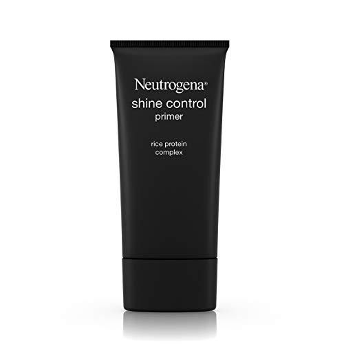 Neutrogena - Neutrogena Shine Control Primer, 1 Ounce