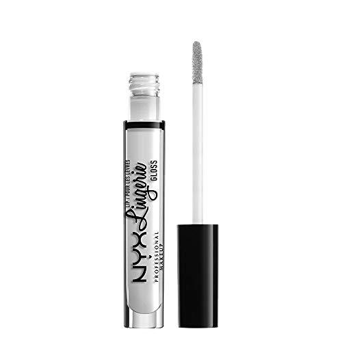 NYX - Lip Lingerie Gloss