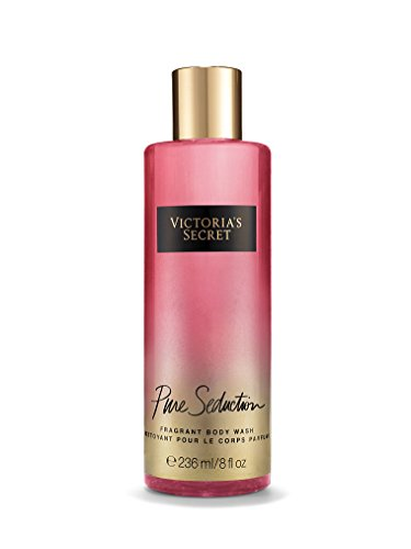 Victoria's Secret - Victoria's Secret Love Spell Women's Fragnant Body Wash 8.0 oz