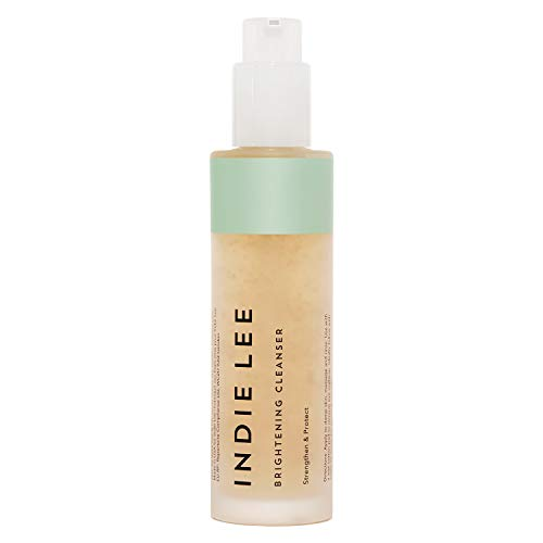 Indie Lee - Brightening Cleanser
