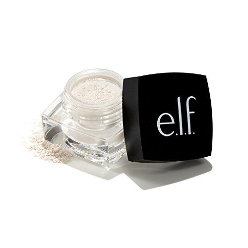 E.l.f Cosmetics - High Definition Undereye Concealer Setting Loose Powder