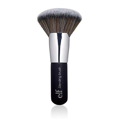 E.l.f Cosmetics - e.l.f. Beautifully Bare Blending Brush