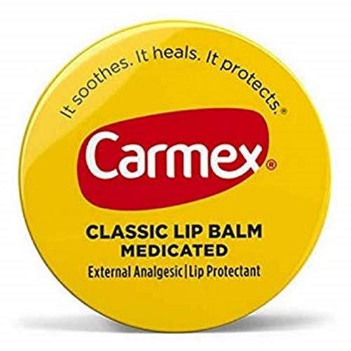 Carmex - Carmex Lip Balm Small (Pack of 12)
