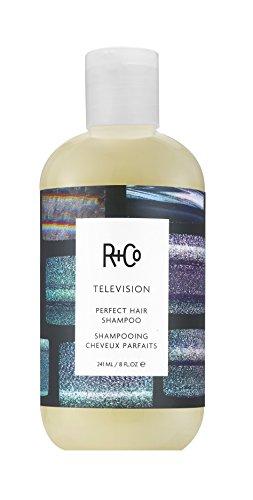 R+Co R+Co Television Perfect Hair Shampoo