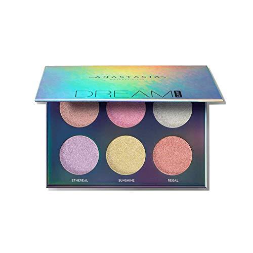 Anastasia Beverly Hills - Glow Kit, Dream