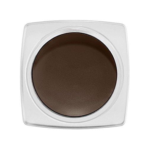 NYX - Tame & Frame Brow Pomade, Espresso