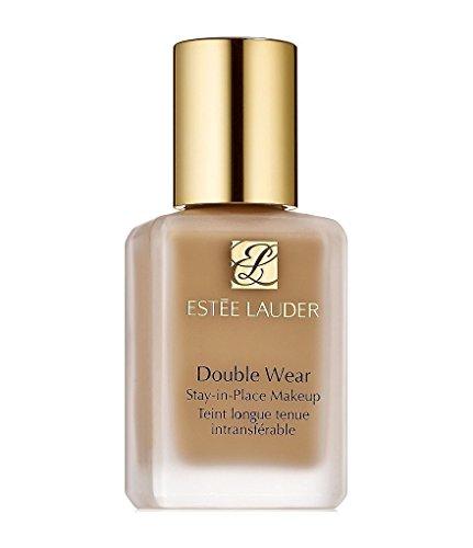 Estee Lauder - Estée Lauder 'Double Wear' Stay-in-Place Liquid Makeup #2W1 DAWN- 1oz