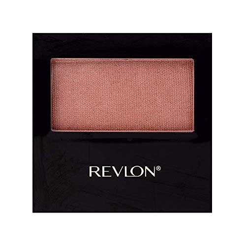 Revlon - Revlon Powder Blush, Tickled Pink