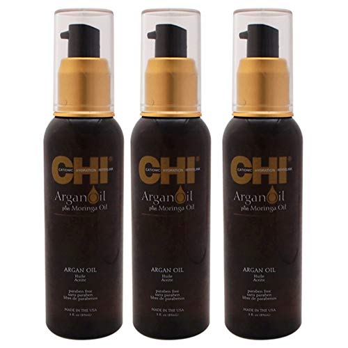 Chi - Argan Oil