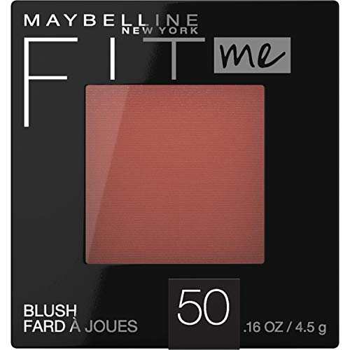 Maybelline - Maybelline