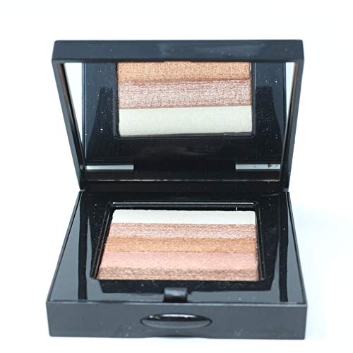 Bobbi Brown - Shimmer Brick Compact, Bronze
