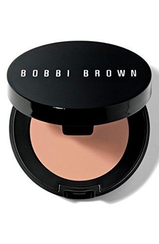 Bobbi Brown - Bobbi Brown Corrector Light Bisque