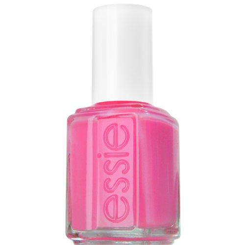 Essie - ESSIE Nail Polish, Knockout Pout 723