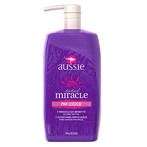 Aussie - Total Miracle Collection Conditioner