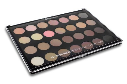 BH Cosmetics - Eyeshadow Palette