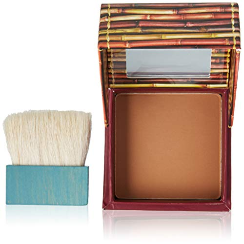 Coco-Shop - Benefit Hoola Box O' Powder (8g/0.28oz)