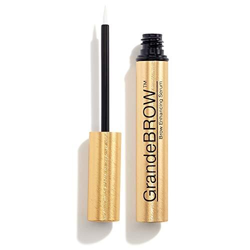 Grande Cosmetics - GrandeBROW